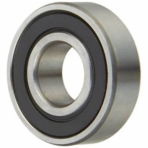 High quality motor car parts ball bearing 6006 2Z