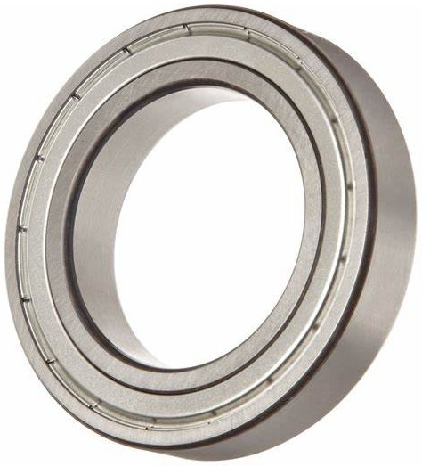 Japan Linear Bearing Lm16uu IKO Bearing