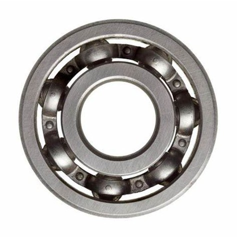 SKF 6308-2RS/Zz C3 Deep Groove Ball Bearings 6302, 6304, 6306, 6310, 6312 2RS Zz C3