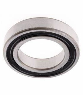 20X42X8mm 16004 Zz 7080104 Premium Deep Groove Ball Bearing