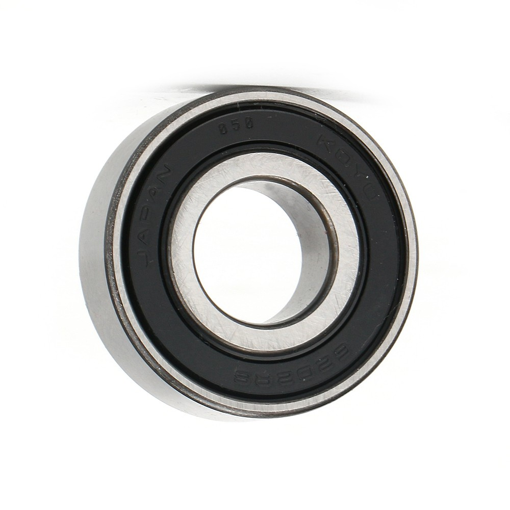 Open/Shielded Metric Deep Groove Ball Bearing 6200/6201/6202/6203/6204/6205/6206/6207/6208/6209/6210/6211/6212/6213/6214/6215/6216/6217/6218/6219