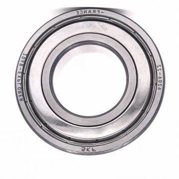 2208	2208K 40*80*23 Tn Steel Cage Self-Gning Ball Alibearings
