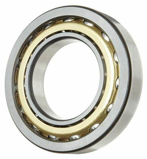 2208-2RS	2208-2rsk 40	*80	*23 Tn Steel Cage Self-Gning Ball Alibearings