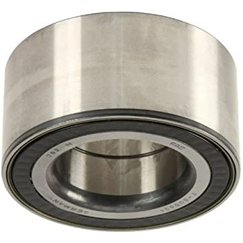 High Precision rodamiento skf timken 32218 bearing 90*160*42.5mm