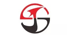 China 608zz Bearing Supplier