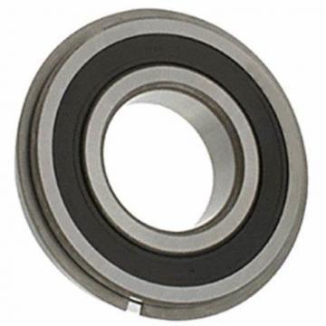 JOTON Main 22205 CCW33 Spherical Roller Bearing Price