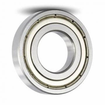 Factory Price Agricultural Machinery Bearing SKF NTN NSK Timken 6012 6014 6016 6018 6020 6022 6024 6026 6028 6030 Zz Open 2RS Deep Groove Ball Bearing