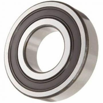 Fan parts bearing deep groove ball bearing 6006 RZ