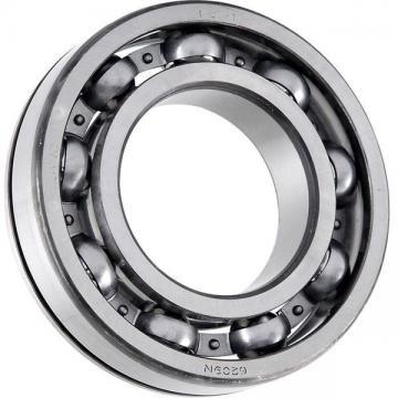15123/15245 31.5*62*14*19 Wheel Hub Auto Bearing