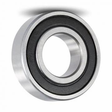 Linear Motion Bearing Lm16uu for Machine Tools by Cixi Kent Bearing Manufacturer