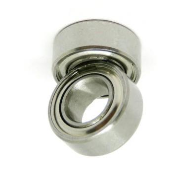 Quality Assurance DCR2440V34 Y70KPJOT gold supplier