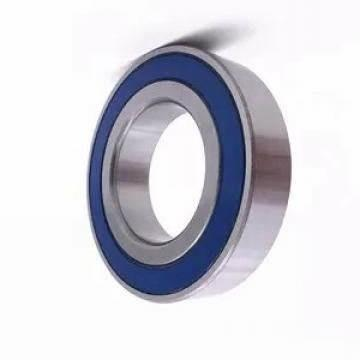 SKF Bearing Accessories H200 Series Adapter Sleeve H204 H205 H206 H207 H208 H209 H210 H211 H212 H213 H214 H215 H216 H217 H218 H219 H220 H222 for Metric Shaft