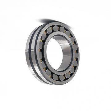 22205CCW33 SKF spherical roller bearings