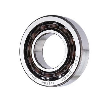 China Manufacturer DIN , Akron , Expansion Rate , Abrasion Tester , Density Measuring Apparatus