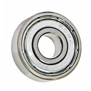 Stainless Steel Deep Groove Ball Bearing 608zz