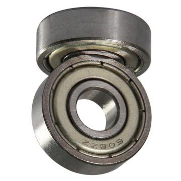 OEM 608zz Bearing with Double Groove