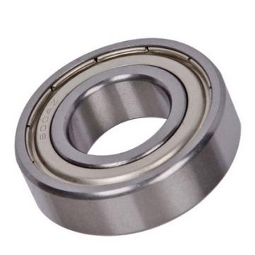 Low Noise High Precision Automobile Parts Ball Bearing (6000 6001 6002 6003 6004 6005 6006 6007 6008 6009 6010)