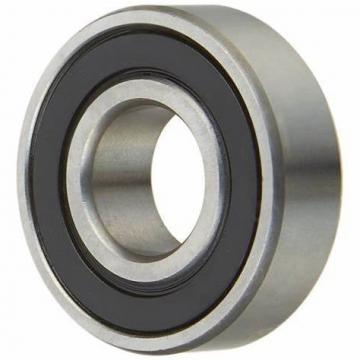 High-Precision Deep Groove Ball Bearing6006 -6020