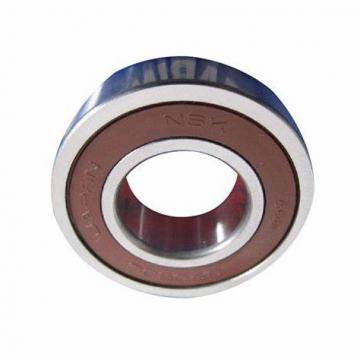 Chik Bearing ABEC1 ABEC3 ABEC5 Cheap Price 6006 6006zz 6006 2RS Bearing Steel Ball Bearing