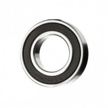 Precision Linear Motion Parts Linear Bearing for CNC Machine