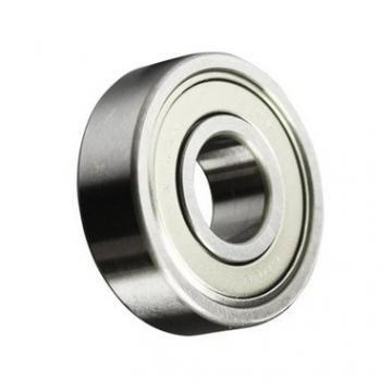 High Precision Linear Bearing Bushing Lbb12uuaj