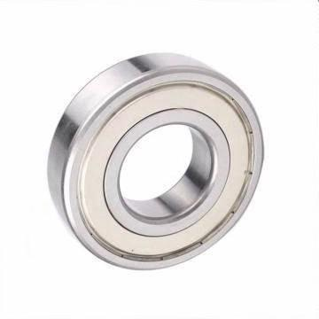 High Quality Straight Linear Bearing (LM20UU) with Brand