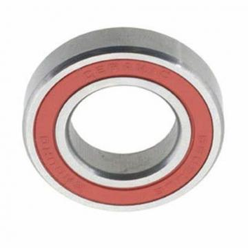 Inch Tapered Taper Roller Bearing M201047/11 M802048/11 M84548/10 M86649/10 M88043/10