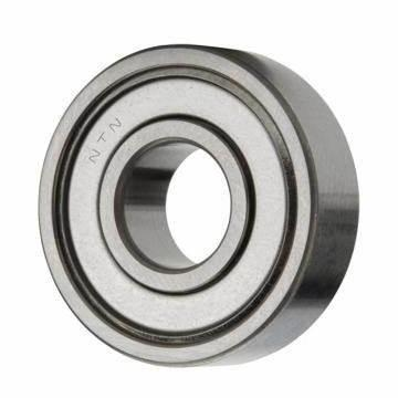 Taper Roller Bearing of Super Quality