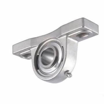NSK deep groove ball bearing 6203 6203Z 6203DDU NSK 6203dul1 6203dul1b