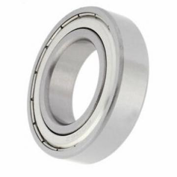 Miniature ball bearings 6202 6204 bicycle deep groove bearings for sale