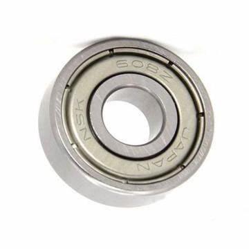 High precision original SKF Double Row Spherical Roller Bearing 23136