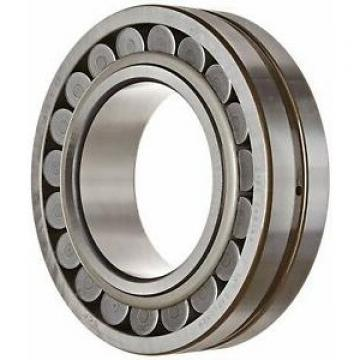 Spherical roller bearing 22218 roller bearing 22218 EK/C3 E cage with tapering