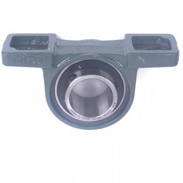 3/4 F Key Yellow Brass Piston Jinbao F Tuba (TU600G)