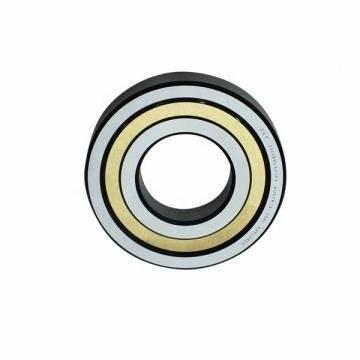 Bb Key Gold Lacquer 4 Valves Piston Tuba (TU9902)