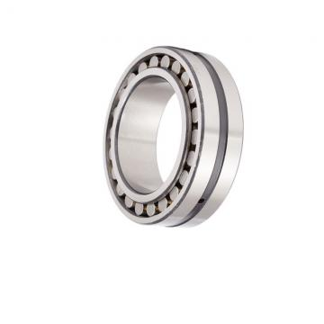 High Quality Spherical Roller Bearing 22222 Cc Cck / W33 Ca with H322 Lock Sleeve Roller Bearing
