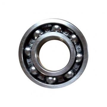 Koyo 6202 6003 Stainless Steel Bearing