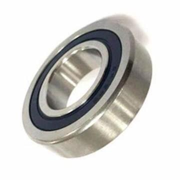 Standard Exporting Packing Metric Inch Tapered Roller Bearing 09074/09195