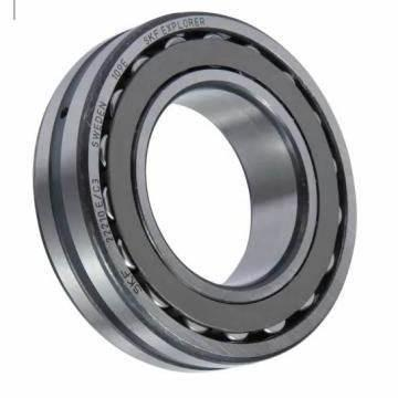 NACHI, Timken, NSK, NTN, Koyo, IKO, Deep Groove Ball Bearing (6302 6303 180311) Ball Bearing for Motorcycle Parts