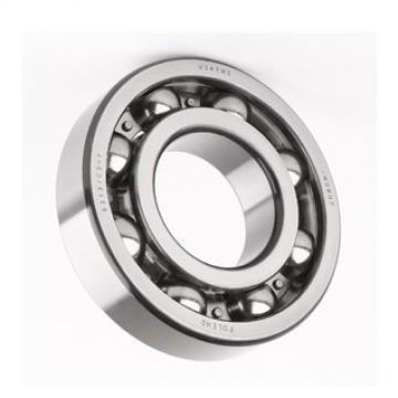 3D printer accessories aluminum alloy full metal M3 delta Kossel fisheye effector pendant 3MM