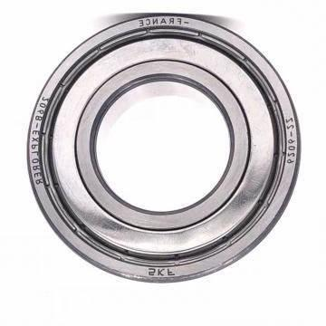 SKF Bs2-2208-2CS/Vt143 Spherical Roller Bearing