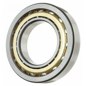 Nu/Nj 2208 NSK SKF Cylindrical Roller Bearing and Ball Bearing Needle Bearing