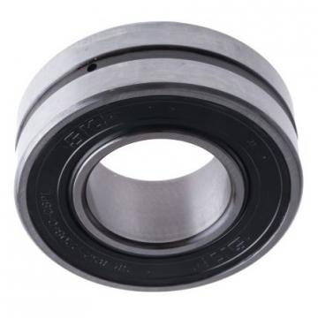 Factory sales chrome steel 85*150*28 mm 30217 7217 Taper roller bearing high standard precision made in china