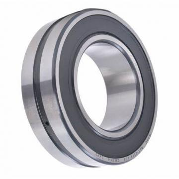 Timken 33211 Tapered Roller Bearings 33211 timken bearing
