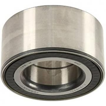 Metric NSK Taper Roller Bearing HR30613J