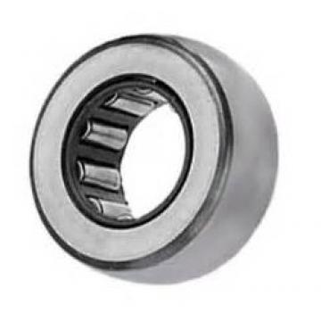 Taper roller bearing size chart TIMKEN KOYO NSK 30208 30209 30210 30211