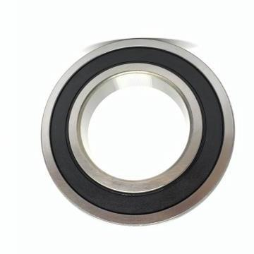 Thin section ball bearing k20008cpo