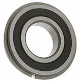 22206 spherical roller bearings