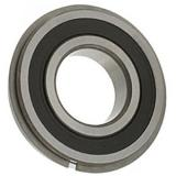 NSK 22326cam4 Spherical Roller Bearings 22328, 22330, 22332, 22334