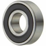 Single Row Deep Groove Ball Bearing 6006 6007 6008 6009-2z, Zz, -2rsl, -Z, -2rsh, -2znr, Nr, N, -Rsl