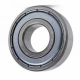 Deep Groove Ball Bearings for Machines 16001/16002/16003/16004/16005/16006/16007/16008/16009/160010/160011/160012/160013/160014/160015/160016/160017/160018/M